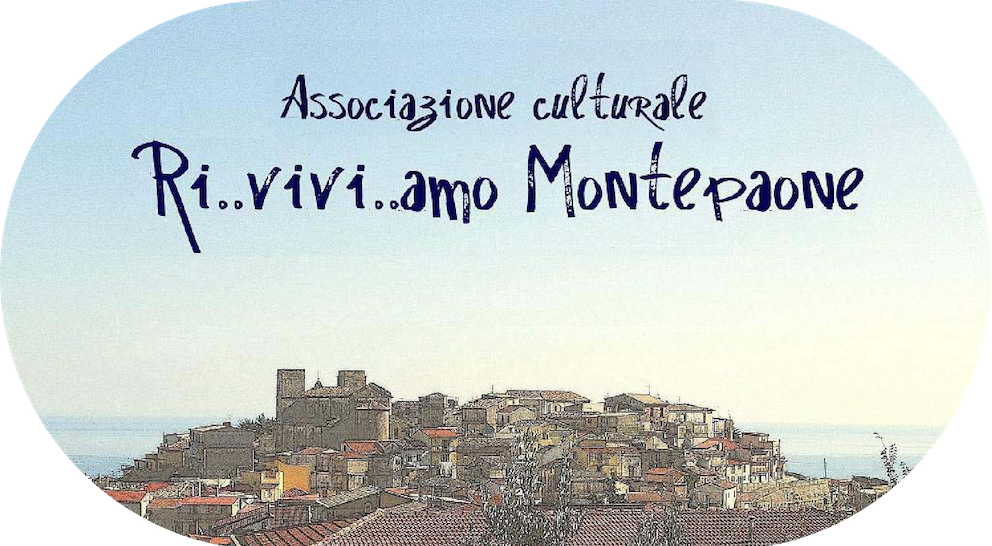 www.riviviamomontepaone.it